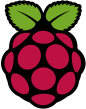 512px-Raspberry_Pi_Logo.svg